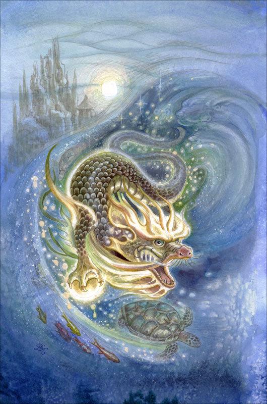 water_Dragon_epi