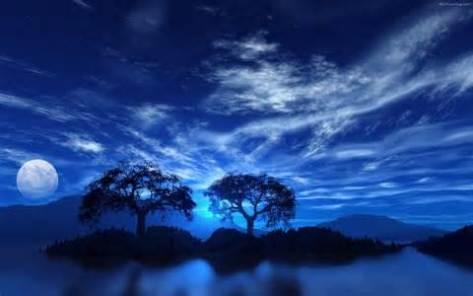 wallpapers-catalog-night-moon