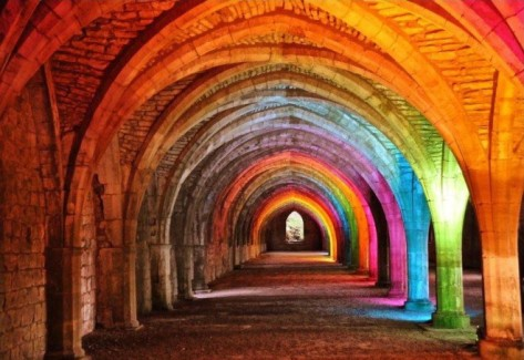 rainbow-bridge-660x453