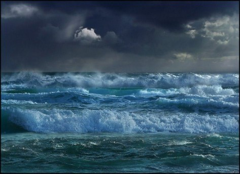 the three Our-oceans-660x480
