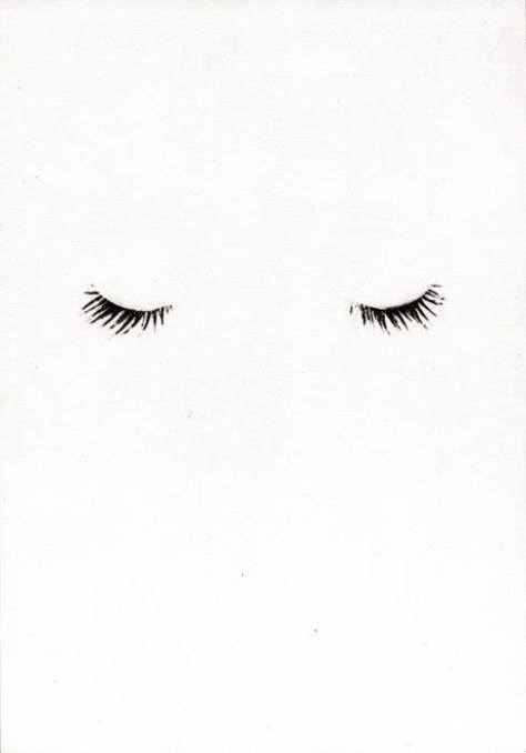 i see so deeply